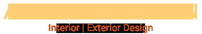 AlanGarren.com Logo